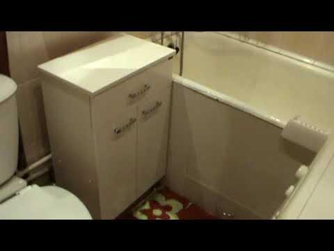 Купить 2 х комнатную квартиру в Челябинске в Металлургическом районе. Риэлтор, Челябинск