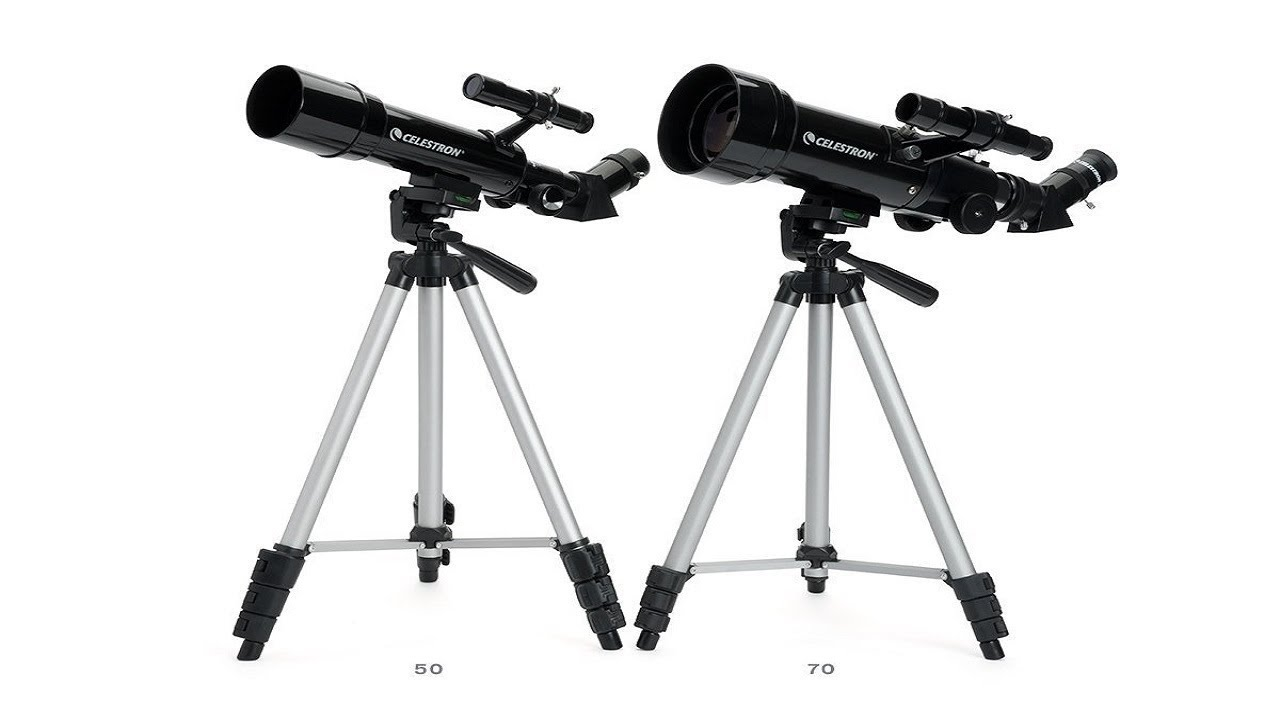 best telescopes - 1280×720