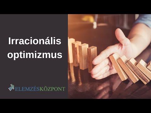 pénz kockázat nélküli befektetése az internetre
