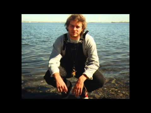 Mac Demarco - Another One (Instrumental)