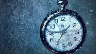 Hans Zimmer Time (magdelayna Remake)