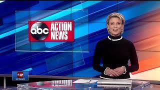 ABC Action News Latest Headlines | December 10, 6pm