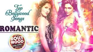 Hindi Romantic Songs || EVERGREEN HINDI ROMANTIC SONGS || New Hindi Songs 2019