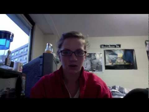 rhetoric rubric video.m4v