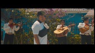 JAZN - UKULELE prod.by Jurij Gold [Official Video]