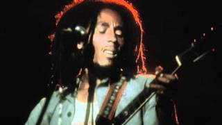 Bob Marley & The Wailers - Survival (Tuff Gong Rehearsal) & Unreleased Record