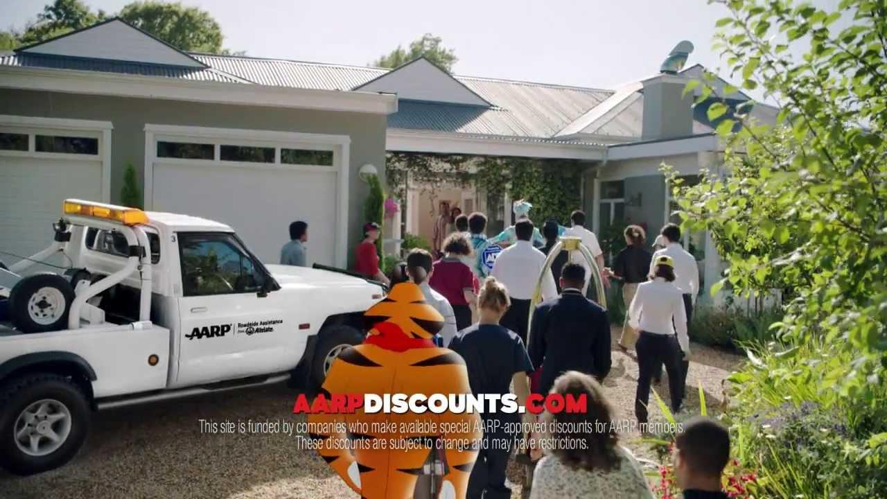 Aarp member discounts restaurants - 2018 Sale
