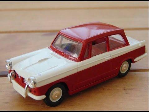 the-classic-car-club-series-in-1/43-scale-part-7-(triumph-herald)-corgi