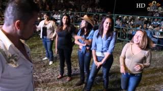 """"""" BESO O CACHETADA """" Simba Payasito De Rodeo ( En Vivo Tulyehualco 2014 )"""