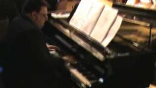 Rio Jazz Orquestra (Lulu Martin)_WMV V9.wmv