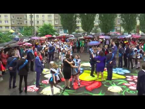 Красотки из Pretty girls сняли зажигательный танец, Блокнот Россошь, 10.06.2017