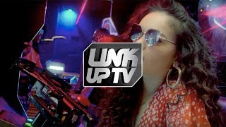 Casscade - Finesse (Prod. By Ouhboy) [Music Video] | Link Up TV