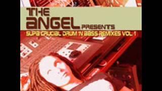 60 Channels  - Like Dynamite (E-Sassin Remix)