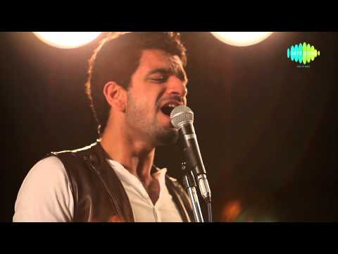 Eid Wala Chand - Official Video| Rajan...