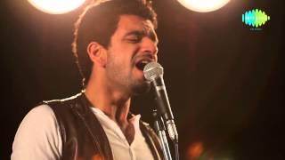 Eid Wala Chand - Official Video| Rajan Batra | Music By Sanket Sane
