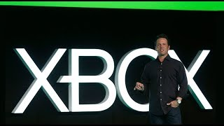 Sony Confirms HUGE PS5 Announcement And It's The Best News Ever For Phil Spencer! Xbox Wins!