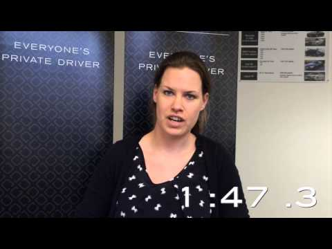5min Countdown Interview Jo Bertram London General Manager At Uber Com