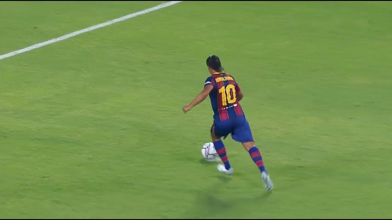 Free Kicks That Shocked The World!