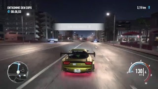 Need For Speed Payback |No_Handz