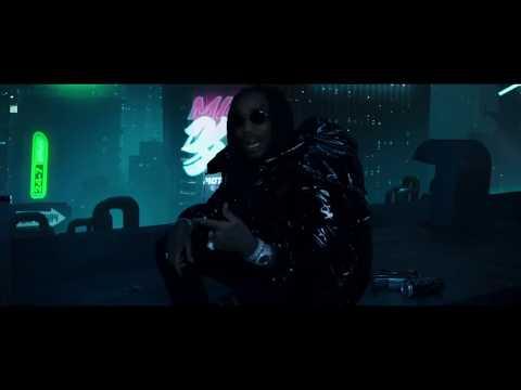Travis Scott/Quavo: Huncho Jack - Huncho Jack (Music Video)