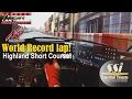 Audi Quattro S1 E2 at Highland Short Assetto Corsa Episode 1 Face behind the videos