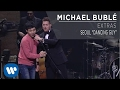 "Download Michael Bublé - Seoul ""Dancing Guy"" MP3 song and Music Video"