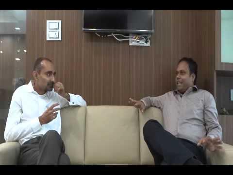 Interview with Upendra Kumar Singh - Winner of Shaheron Ke ShahenShah