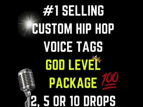 HIP HOP DJ DROPS HIP HOP SAMPLES HIP HOP DJ DROPS WITH DJ SOUND EFFECTS