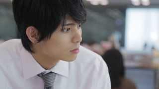 『オフショア編』~2人を結ぶ絆~ K-STONES-SEVEN Vol.2