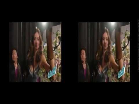 FASHION3D.TV : F3D.tv Fashion in 3D