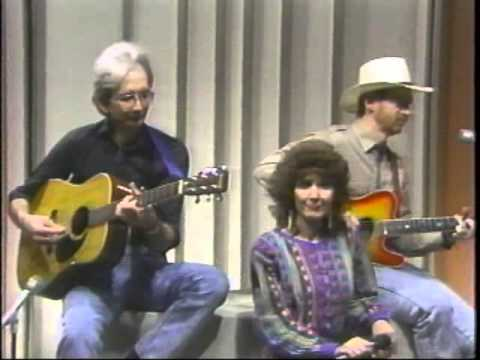Feed Jake - Maria Rose, Skip Snyder, & Danny Elswick