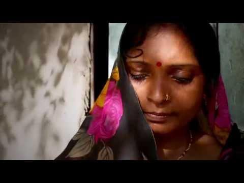 IKEA Foundation - Het verhaal van Saroj uit India