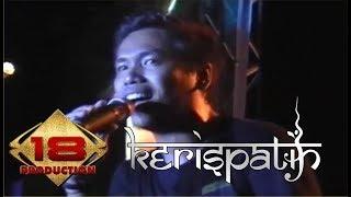 KERISPATIH - SEPANJANG USIA (LIVE KONSER MANADO 18 OKTOBER 2007)