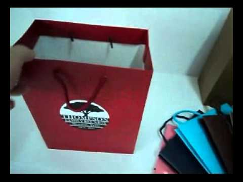 family reunion gifts designer family reunion gift bags youtube