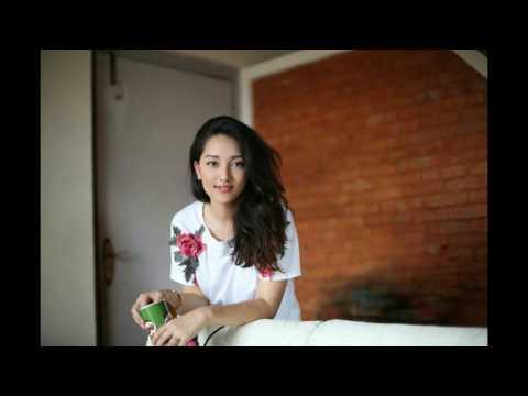 Trishala Gurung - Ukaali Chadau La Cover Ft. Swoopna Suman