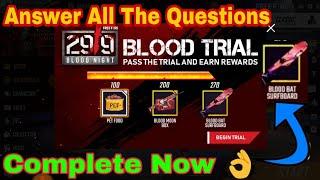 Kan Davası || Özgür Ateş Yeni Olay Kan Davası || Ücretsiz Kan bat Sörf tahtası Almak