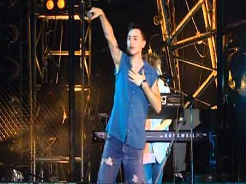 Текст песни районы кварталы. ЗВЕРИ vk.com/zveclub - Океаны (Районы-Кварталы, 2004) скачать песню мп3