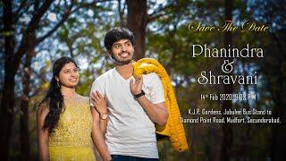 Kanne Kanne Video Cover Song - Arjun Suravaram - Pre Wedding song  |Phanindra | Shravani | STORYBYCS - best telugu songs for pre wedding shoot 2019