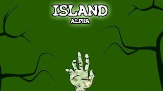 Island Trailer [ROBLOX]