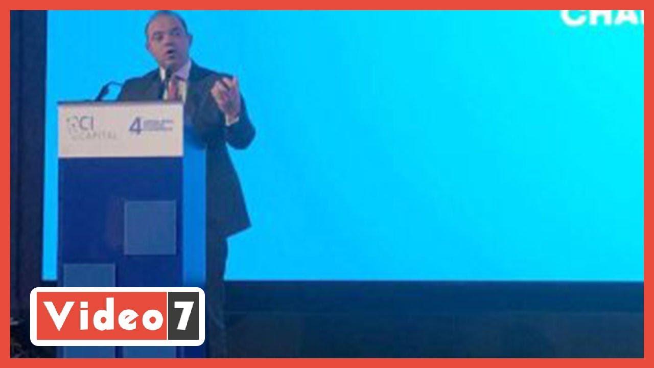 رئيس البورصة تعليقا على طرح شركة تعليم: يجذب شرائح جديدة من المستثمرين  - 11:59-2021 / 4 / 7