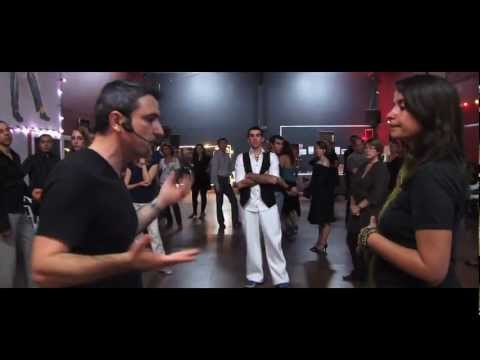 MONTPELLIER LATIN DANCE FESTIVAL 2011 ⎢ FILM OFFICIEL⎢