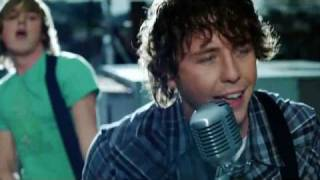 McFly - One For The Radio [HQ]