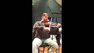 Ginastera - Variaciones Concertantes