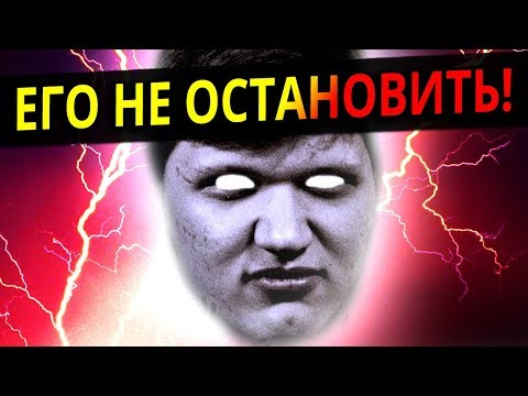 S1mple – БОГ ПРО-СЦЕНЫ! - Видео с YouTube на компьютер, мобильный, android, ios
