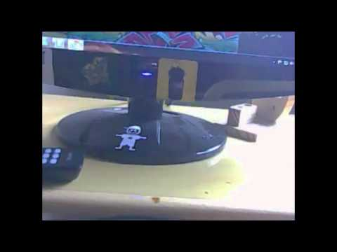 Como ligar depuração USB do celular (conectar no PC e no som) de YouTube · Duración:  2 minutos 14 segundos
