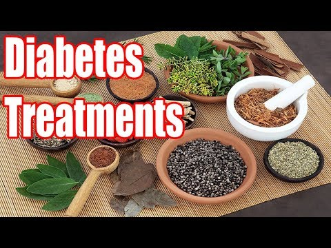 natural-treatments-and-home-remedies-for-diabetes