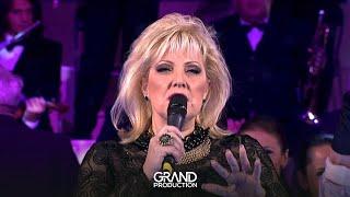 Snezana Djurisic - Kako da se pomirim sa tim - GS 2013/2014 - 06.12.2013. EM 10.