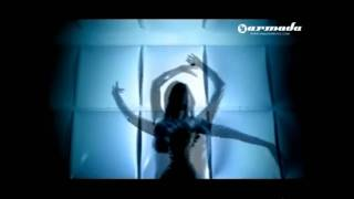 The Thrillseekers ft. Sheryl Dean - Synaesthesia (Fly Away) [Subtitulado]