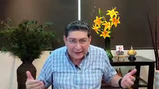 Walter Araujo y Toda la Verdad.   Programa 61 (22SEP2021)