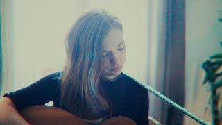 Make you feel my love (Bob Dylan cover) - BOBBIE - Chair Folk Session #9
